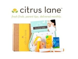 smart-home-citrus-lane