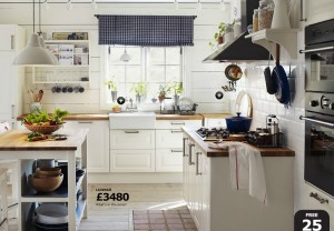 smart home decor ikea kitchen design ideas woodwork