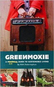 smart-home-greenmoxie