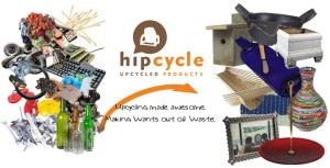 smart-home-hipcycle