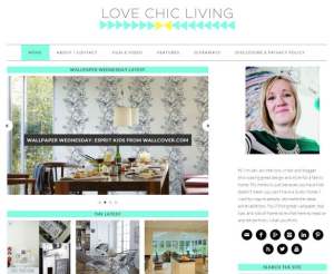 smart-home-love-chic-living