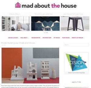 smart-home-mad-about-the-house
