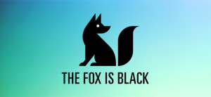 smart-home-the-fox-is-black