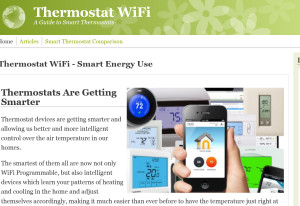 smart-home-thermostat-wifi