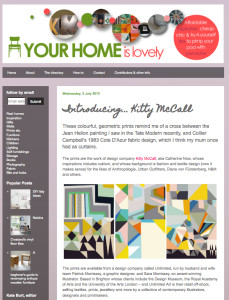smart-home-your-home-is-lovely