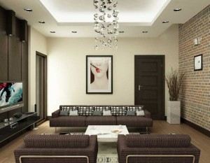 cheap-decorative-accessories-for-living-room-with-art-painting