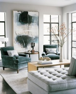 simple-and-bright-interior-design-ideas-applied-in-living-space