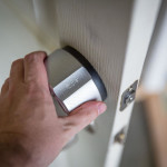 Smart-home-decor-august-smart-lock-product-photos-6