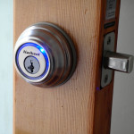smaart-home-decor-Kwikset-Kevo-1