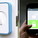 smart-home-decor-Lockitron-3