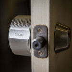 smart-home-decor-august-lock-5