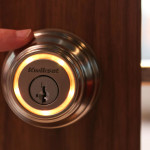 smart-home-decor-kevo-lock-2