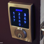 smart-home-decor-schlage-2