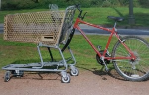 smart-home-recycling-tips-improvised-bicycle