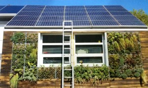 off-grid-advantage-of-solar-power