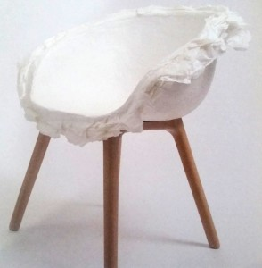 paper-chair-1