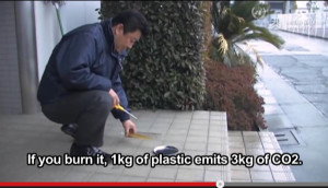 plastic-into-oil-recycling-the-earth