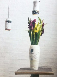recycled-paper-vases-2