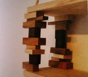 recycled-wooden-block-ideas-1