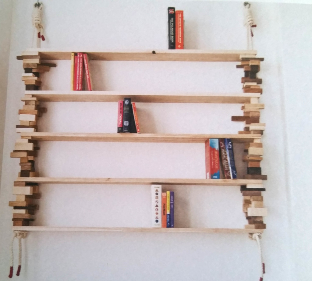recycled-wooden-block-ideas-2