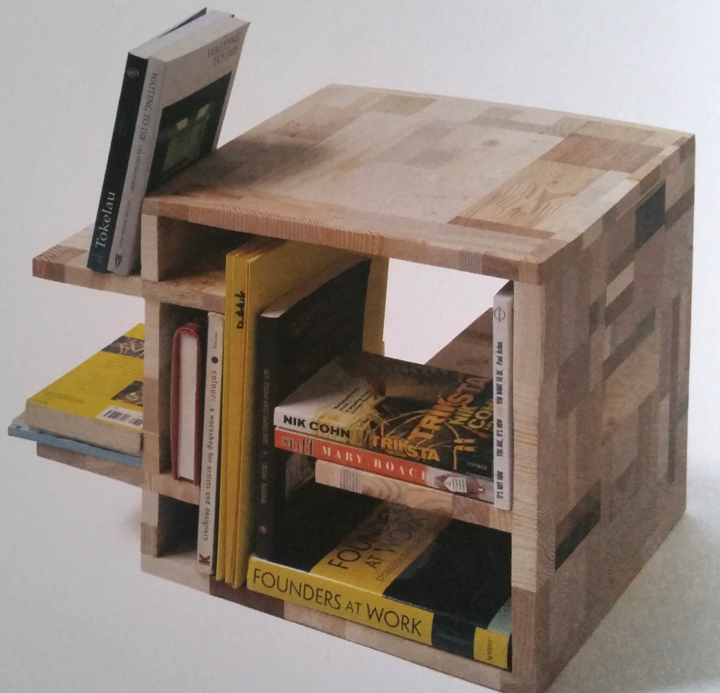 recycled-wooden-book-shelf-2