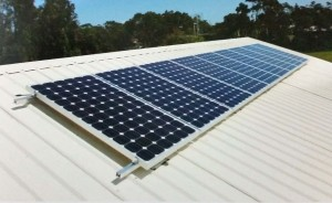 solar-panel-on-the-roof-3