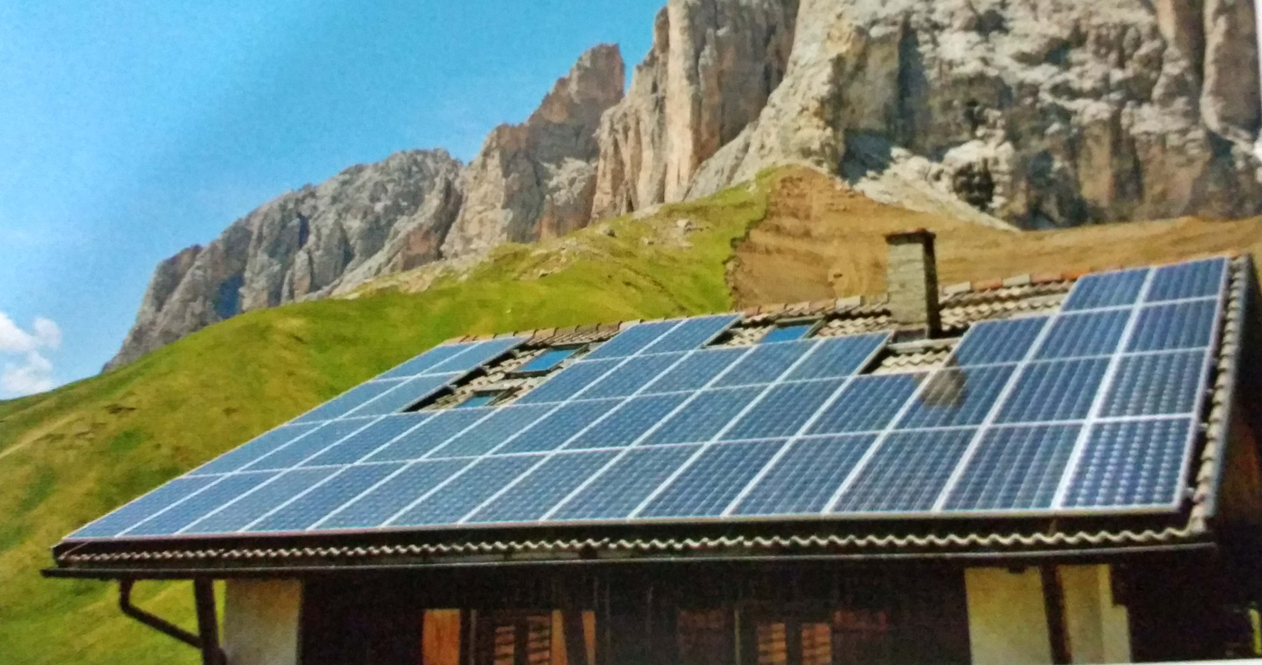 5 Smart Uses Of Solar Energy At Home The Smart Home Decor