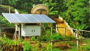 solar-panel-use-on-the-farm