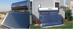 solar-water-heater-smarthome