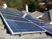 roof-solr-panel-smart-home