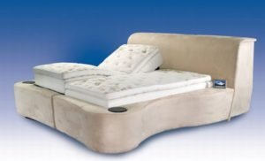 starry-night-sleep-bed_smart_home